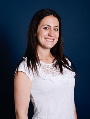 Karine Agdern