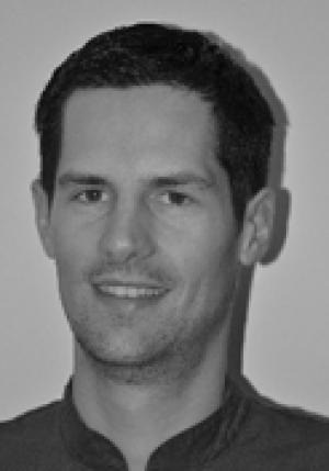 Julien CREPIN